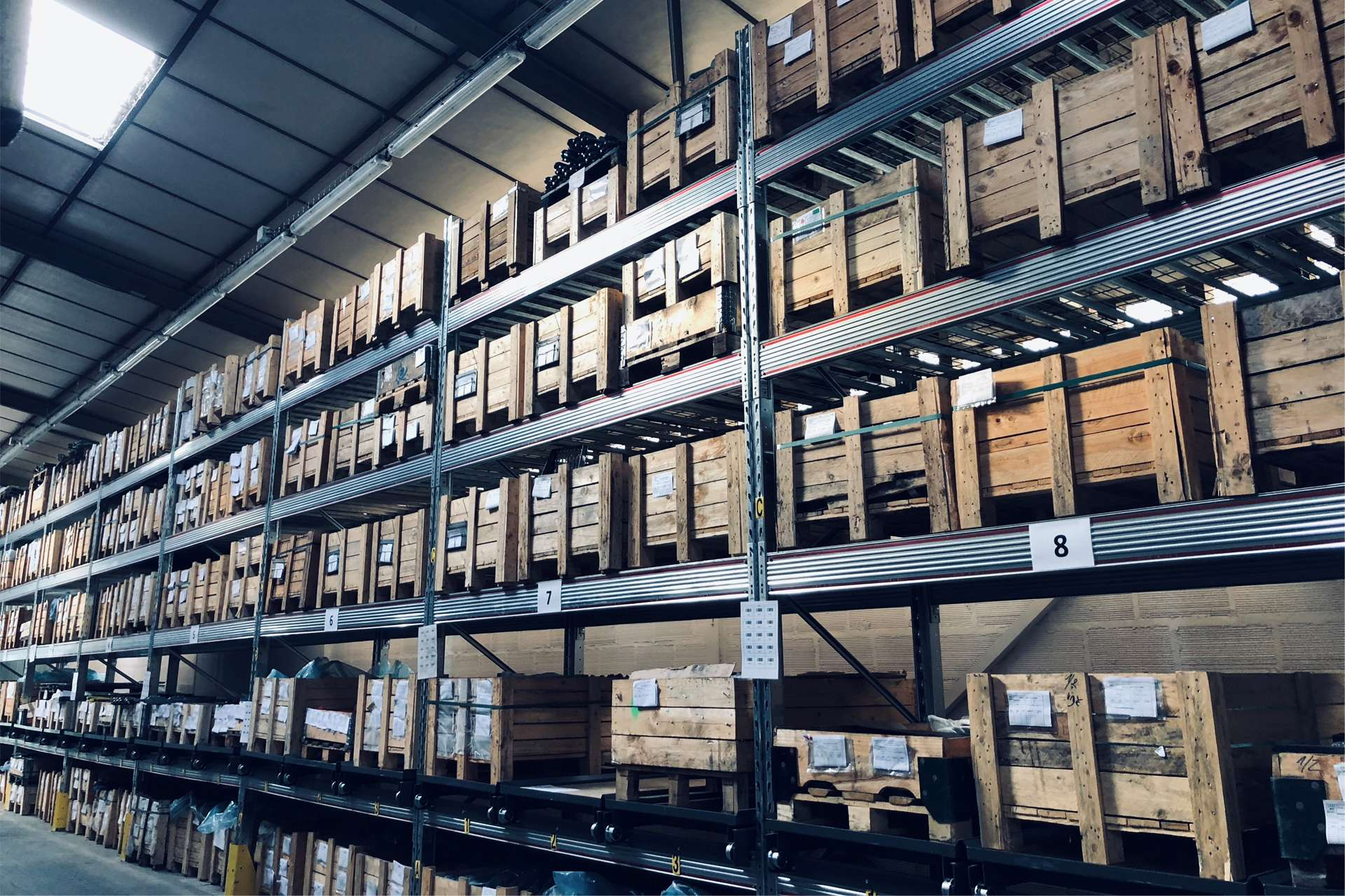 Stockage_1_res